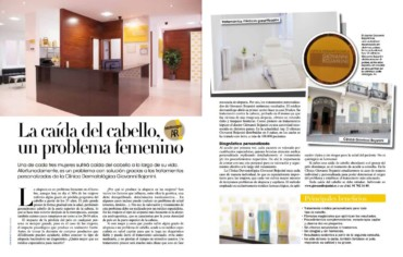 PRENSA – Revista AR – Abril 2014